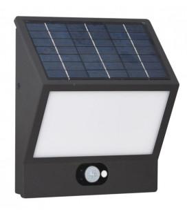 EGNA PANEL SOLAR 3W BLANCO 120º LED de Beneito Faure