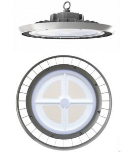 UFO 200W 100-260V 110º LED PHILIPS de Beneito Faure