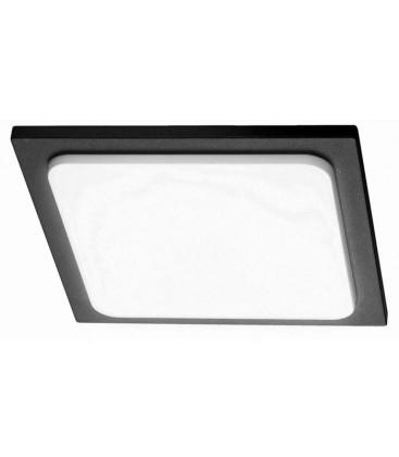 100-240V DIX 120º LED 18W