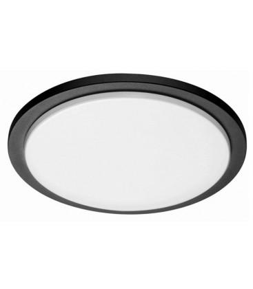 GADIR 18W 100-240V 120º LED de Beneito Faure
