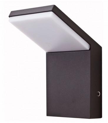 NEO 9W 220V 120 ° LED de Beneito Faure