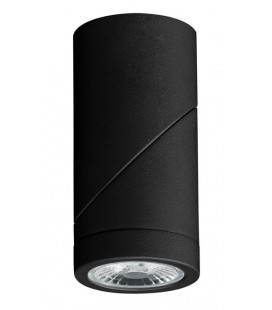 PLUS 7W 220-240V 15º/35º/60º LED EDISON de Beneito Faure