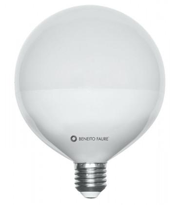 GLOBO 22W E27 220V 360º LED de Beneito Faure