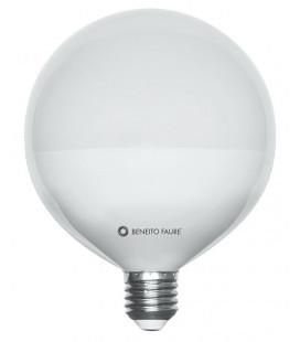 GLOBO 16W E27 220V 360º LED