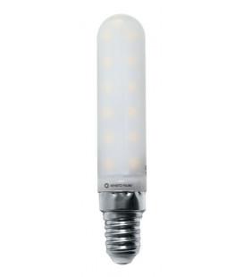 Prism 4W E14 220V 360 ° LED Beneito Faure