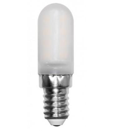 SHOP T20 2W E14 220V 360º LED by Beneito Faure