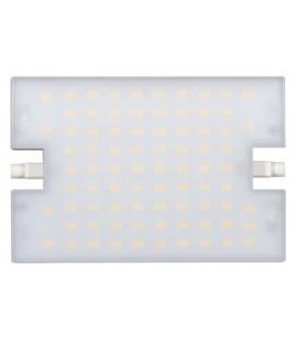 LINEAL 20W R7S 118MM 220V 120º LED de Beneito Faure