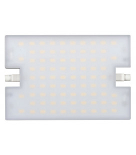 LINEAR 20W R7S 118MM 220V 120º LED Beneito Faure