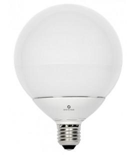 GLOBO 14W E27 220V 360º LED de Beneito Faure