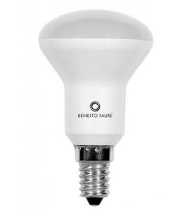 R-50 5W E14 220V 120º LED Beneito Faure