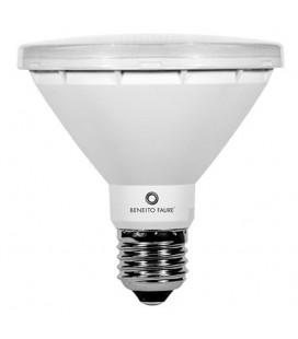 PAR 30 10W E27 220V 45º R-LINE LED de Beneito Faure