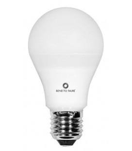 STANDARD 9W E27 220V 360º LED
