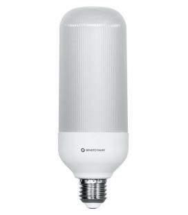 SIL 20W E27 220V 360º LED de Beneito Faure
