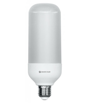 SIL 20W E27 220V 360º LED by Beneito Faure