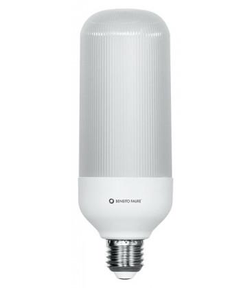 SIL 20W E27 220V 360º LED