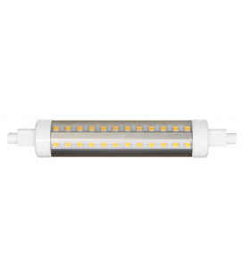 HQI TUBULAR 13W RX7S 138 MM 220V 360 ° LED of Beneito Faure