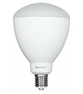 CUP 45W E27 220V 100º LED by Beneito Faure