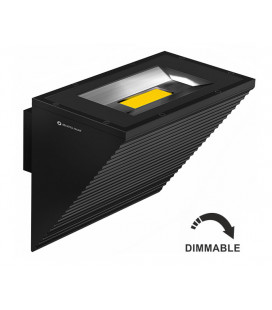 COMET LED 40W 220V 100 ° DIMMABLE Beneito Faure