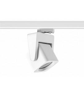 KOM 35W 110-24V 15º/24º/40º LED BRIDGELUX by Beneito Faure
