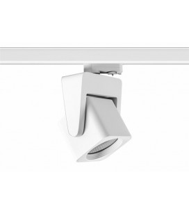 KOM 33W 110-24V 15º/24º/40º LED BRIDGELUX de Beneito Faure