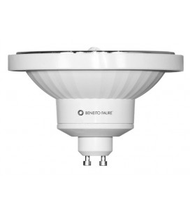 DOLE AR111 15W 220V 45º Beneito Faure LED GU10