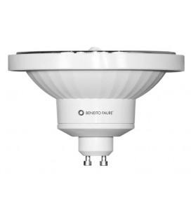 DOLE AR111 15W GU10 220V 45º LED de Beneito Faure