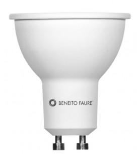 SYSTEM GU10 8W 220V 60º LED