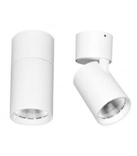 NOX 30W 220-240V 40º LED BRIDGELUX de Beneito Faure