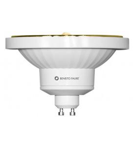 NITRO AR111 15W GU10 220V 45º LED de Beneito Faure