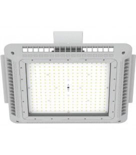 High bay LED GAS STATION 150W by Roblan