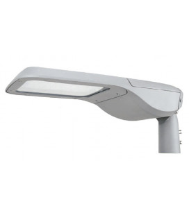Lámpara vial LED STRELA 50W de Roblan