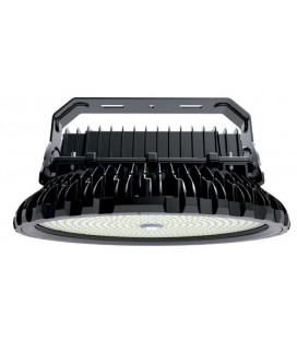 High Bay ASTRO LED 400W by Roblan
