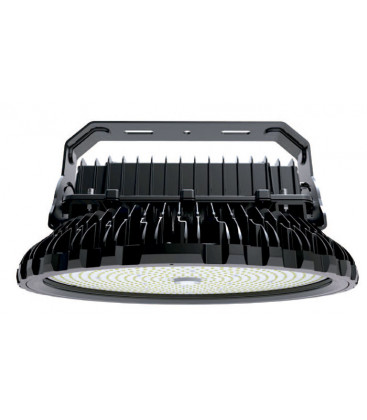 High Bay ASTRO LED 300W by Roblan
