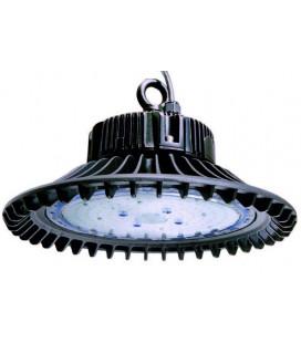 Campana industrial LED ASTRO X 150W regulable de Roblan