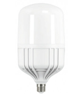 Industrial bulb E40 LED CORN TOP 50W by Roblan