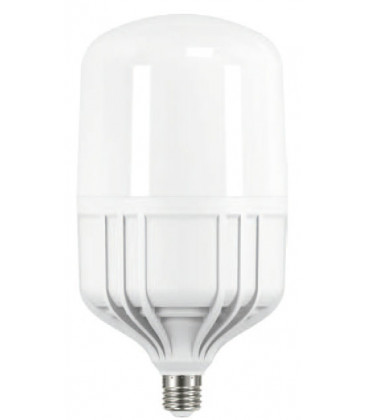 Industrial bulb E40 LED CORN TOP 42W by Roblan