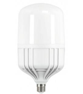 Bombilla industrial LED CORN TOP 30W de Roblan