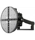 Proyector industrial RING 500W de Roblan