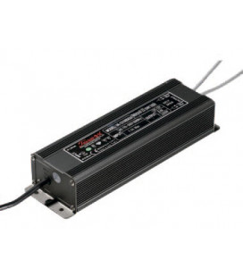 driver LED Strip à 12V IP67 Roblan
