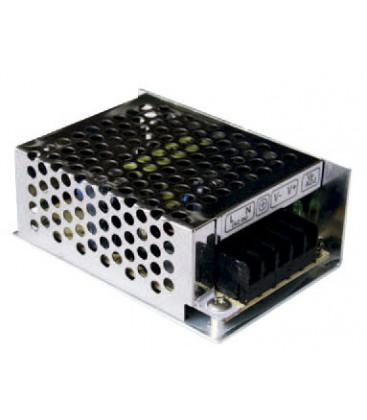 driver pour potencia:15W LED Strip à 12V IP20 Roblan