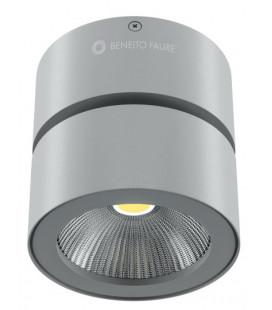 CONCORD 14W 220-240V 40º LED EDISON de Beneito Faure
