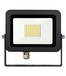 LED SKY V3 30W de Beneito Faure