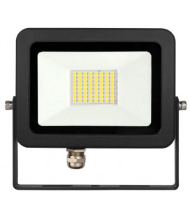 SKY ALUMINIUM 30W 220-240V 110º LED de Beneito Faure