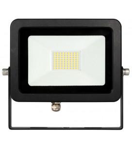 SKY ALUMINIUM 40W 220-240V 110º LED de Beneito Faure