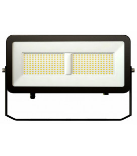 LED POLARIS de Beneito Faure