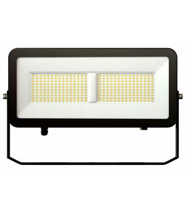 Spotlight LED POLARIS by Beneito Faure