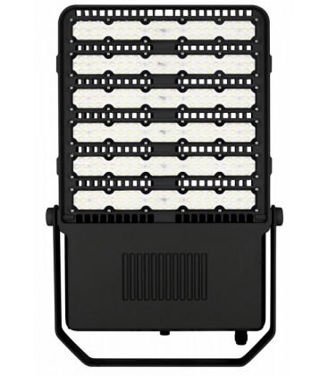 Projecteur LED KRION de Beneito Faure