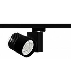 RUM 33W 110-240V 50 ° LED Beneito Faure