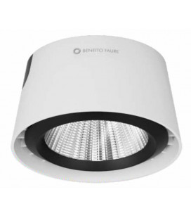 DEEP 40W 110-240V 40º LED LUMINUS by Beneito Faure