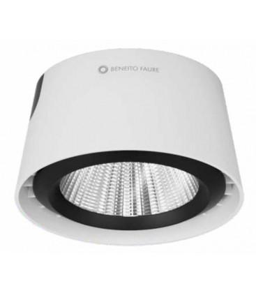 DEEP 40W 110-240V 40º LED LUMINUS de Beneito Faure